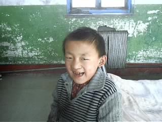 Image result for chinese orphans